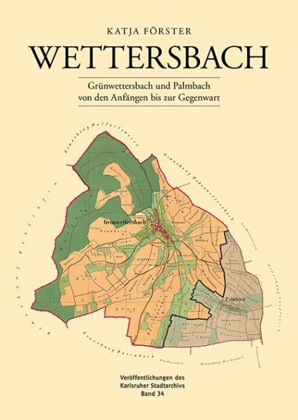 Wettersbach