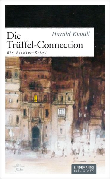 Trüffel-Connection