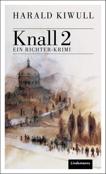 Knall 2