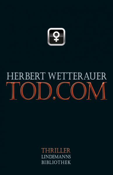 tod.com