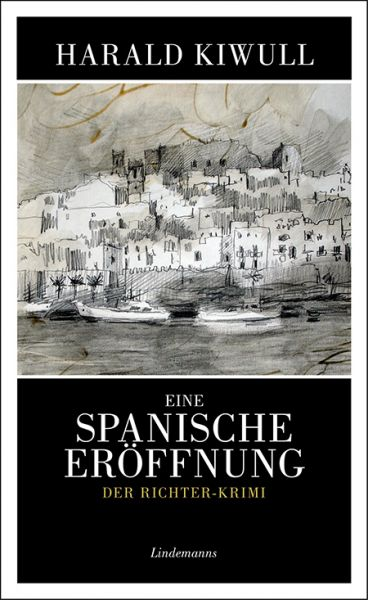 Eine spanische Eröffnung