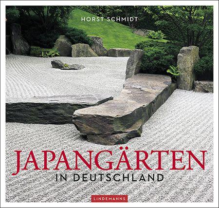 Japangärten in Deutschland