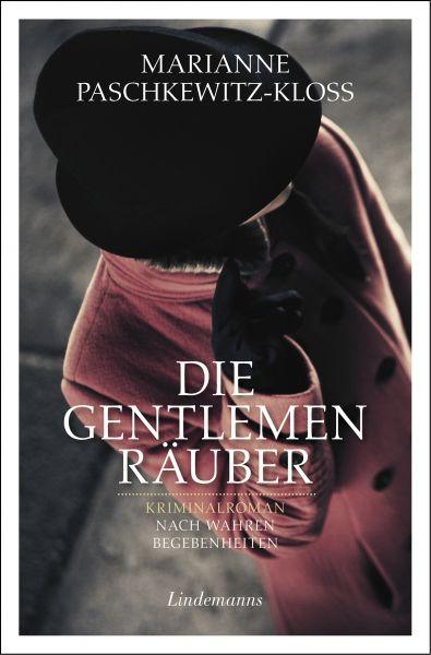 Die Gentlemen-Räuber