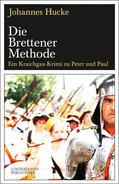 Die Brettener Methode