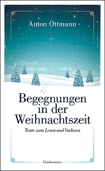 Begegnungen in der Weihnachtszeit