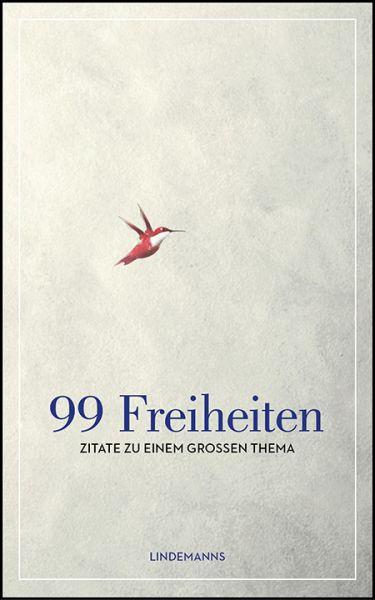 99 Freiheiten